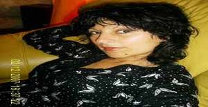 Habibi_777 52 years old I am from Antofagasta/Antofagasta, Seeking Dating Friendship with Man