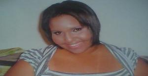 Cueromalo 37 years old I am from Wooster/Ohio, Seeking Dating Friendship with Man