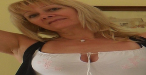 Dulces57 68 years old I am from Monte Grande/Provincia de Buenos Aires, Seeking Dating with Man
