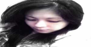 Preetty_chix 35 years old I am from Makati/Manila, Seeking Dating Friendship with Man