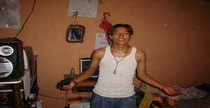Pontaza 29 years old I am from Puebla/Puebla, Seeking Dating Friendship with Woman