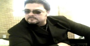Rdortajr 48 years old I am from Sudbury/Ontario, Seeking Dating Friendship with Woman
