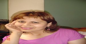 Arianna1112 46 years old I am from Lima/Lima, Seeking Dating Friendship with Man