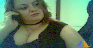 Maggi123 45 years old I am from Boston/Massachusetts, Seeking Dating Friendship with Man