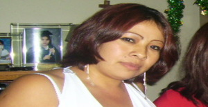 Lucy_v_k_j 39 years old I am from Apple Valley/California, Seeking Dating Friendship with Man