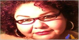 Amortierno59 59 years old I am from Mexicali/Baja California, Seeking Dating Marriage with Man