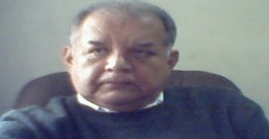 pacho15 67 years old I am from Lima/Lima, Seeking Dating Friendship with Woman