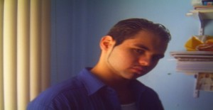 Uruguayito 32 years old I am from Montreal/Quebec, Seeking Dating Friendship with Woman