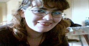 Chary_17_05_1978 40 years old I am from San Miguel/Islas Canarias, Seeking Dating Friendship with Man