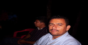 Electrico12 44 years old I am from Villahermosa/Tabasco, Seeking Dating Friendship with Woman