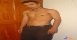 Alex18cm 36 years old I am from Lima/Lima, Seeking Dating Friendship with Woman