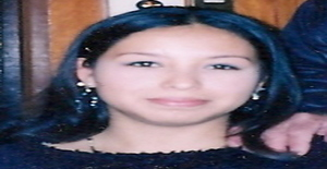 Misaida23 35 years old I am from Guatemala/Guatemala, Seeking Dating Friendship with Man