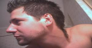 Tomamalagueno 40 years old I am from Malaga/Andalucia, Seeking Dating Marriage with Woman