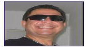 Paranaense_rn 53 years old I am from Natal/Rio Grande do Norte, Seeking Dating Friendship with Woman