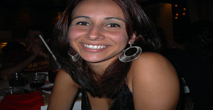 Jujuba_24 34 years old I am from Lisboa/Lisboa, Seeking Dating Friendship with Man