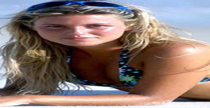 Bigriderbrrj 38 years old I am from Los Angeles/California, Seeking Dating Friendship with Man