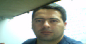 Edgarjevel 50 years old I am from Bogota/Bogotá dc, Seeking Dating Friendship with Woman