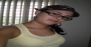Anonima1 31 years old I am from Montreal/Quebec, Seeking Dating Friendship with Man