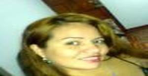 Ceciliadelpilar 46 years old I am from Lima/Lima, Seeking Dating Friendship with Man