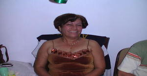 Eimy1949 68 years old I am from Bronx/New York State, Seeking Dating Friendship with Man