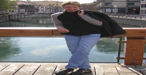 Mark7630 41 years old I am from London/Ontario, Seeking Dating Friendship with Woman