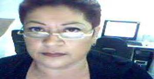Becaro 64 years old I am from Heredia/Heredia, Seeking Dating with Man