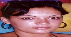 Mina.com 35 years old I am from Ciudad de la Habana/la Habana, Seeking Dating Friendship with Man