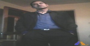 Papay 41 years old I am from la Paz/la Paz, Seeking Dating Friendship with Woman