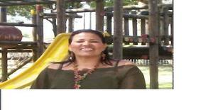 Carmensofia 62 years old I am from Barranquilla/Atlantico, Seeking Dating Friendship with Man