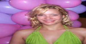 Camilalanes 36 years old I am from Jaboticabal/São Paulo, Seeking Dating Friendship with Man