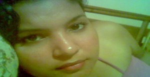Dayanegirl 33 years old I am from Barranquilla/Atlantico, Seeking Dating Friendship with Man