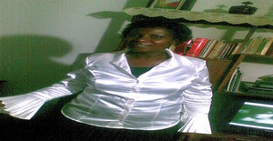 Rifrema 55 years old I am from Maputo/Maputo, Seeking Dating Friendship with Man