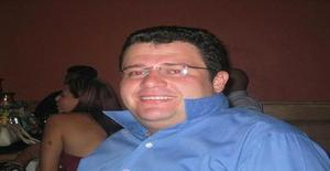 A1ex07 39 years old I am from Puerto Vallarta/Jalisco, Seeking Dating Friendship with Woman