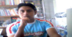 Polo1028 33 years old I am from Guayaquil/Guayas, Seeking Dating Friendship with Woman