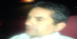 Mauryh 46 years old I am from Santiago/Region Metropolitana, Seeking Dating Friendship with Woman