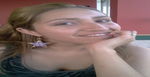 Volcany_22 31 years old I am from Linares/Maule, Seeking Dating Friendship with Man