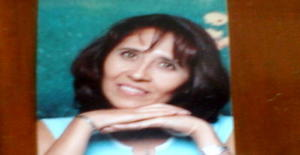 Yarkilus 51 years old I am from Mexico/State of Mexico (edomex), Seeking Dating with Man