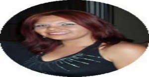 Anya21 32 years old I am from Guaymas/Sonora, Seeking Dating Friendship with Man
