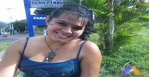 Yeinny 40 years old I am from San Cristóbal/Tachira, Seeking Dating Friendship with Man