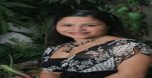 Aliduq 47 years old I am from San Antonio de Los Altos/Miranda, Seeking Dating Friendship with Man
