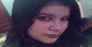 Almaperdida666 32 years old I am from Caracas/Distrito Capital, Seeking Dating Friendship with Man