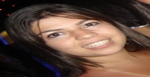 Julfeitosa 39 years old I am from Araguanã/Tocantins, Seeking Dating Friendship with Man