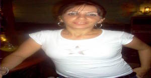 Gusy1973 45 years old I am from Caracas/Distrito Capital, Seeking Dating Friendship with Man