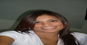 Betsita27 38 years old I am from Bogota/Bogotá dc, Seeking Dating Friendship with Man