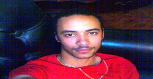 Elboy99 33 years old I am from Matola/Maputo, Seeking Dating Friendship with Woman