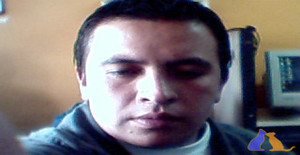 Bogotano_21 33 years old I am from Guatemala City/Guatemala, Seeking Dating Friendship with Woman