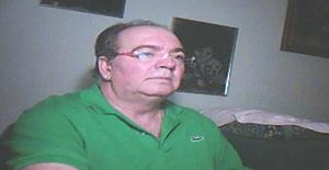 Fornido 62 years old I am from Palma de Mallorca/Islas Baleares, Seeking Dating with Woman