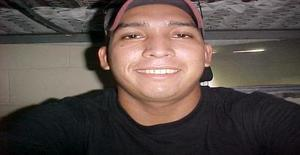 Snapsell 36 years old I am from Tegucigalpa/Francisco Morazan, Seeking Dating Friendship with Woman
