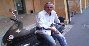 Endymcnab 53 years old I am from Bologna/Emilia-romagna, Seeking Dating with Woman