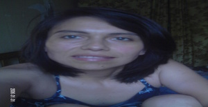 Negrita35 47 years old I am from Arica/Arica y Parinacota, Seeking Dating Friendship with Man